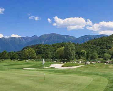 No1_GolfShop_ProShop_Losone_2017