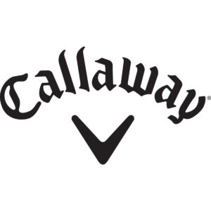 No1_GolfShop_ProShop_Losone_Ascona_Logo_Callaway_2017