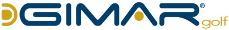 No1_GolfShop_ProShop_Ascona_Losone_Logo_Gimar-Golf