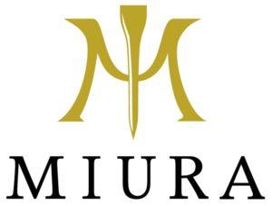 No1_GolfShop_ProShop_Miura_Logo