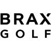 Brax Golf