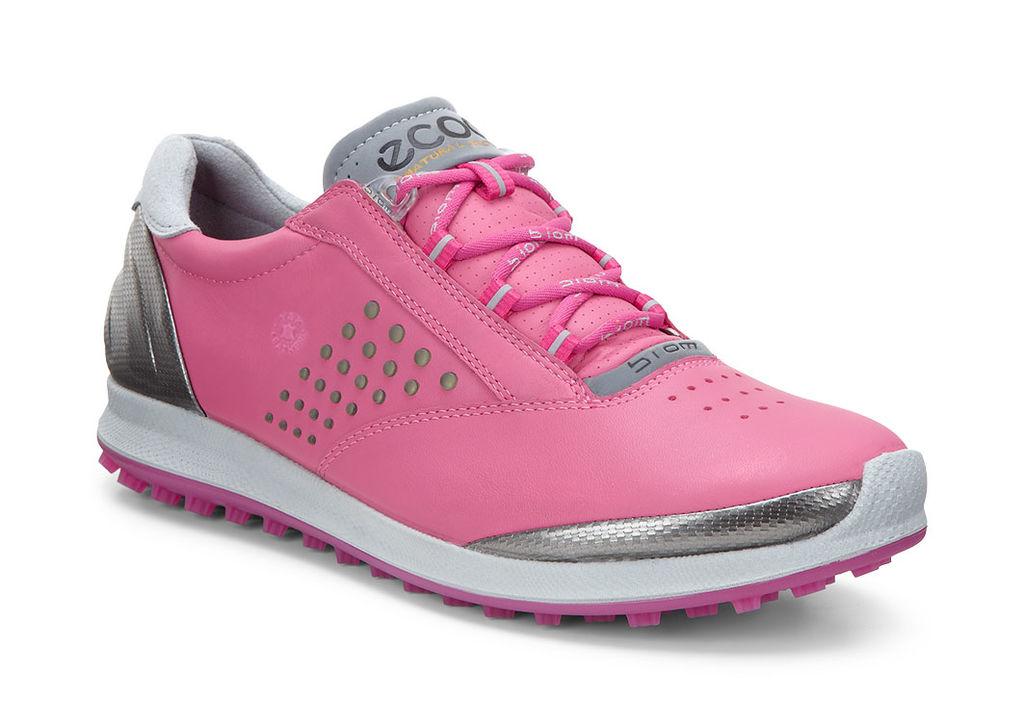 Duca Del Cosma Golf Shoes Online