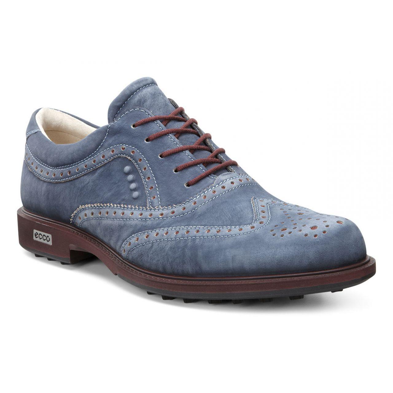 Duca Del Cosma Golf Shoes Sale