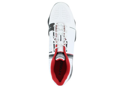 UA - Spieth One Junior Golfschuh-Spikes