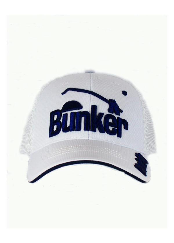 Bunker-Metality-Cap-blue