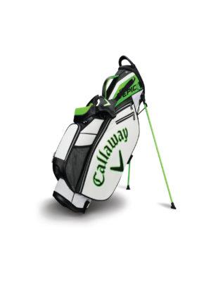Callaway - GBB Epic Staff Stand Bag