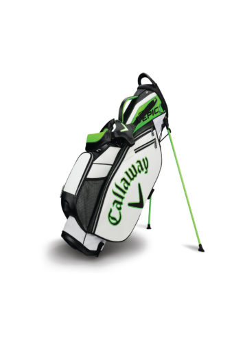 Callaway - GBB Epic Staff Stand Bag