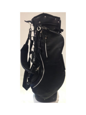 Joejo - SWING SOFT Stand Golfbag