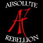 Absolute Rebellion