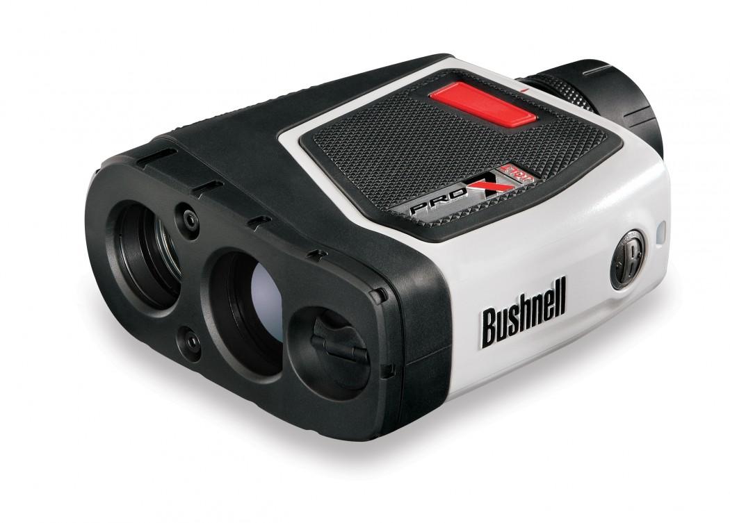 Entfernungsmesser Bushnell : Bushnell golf pro laser rangefinder entfernungsmesser