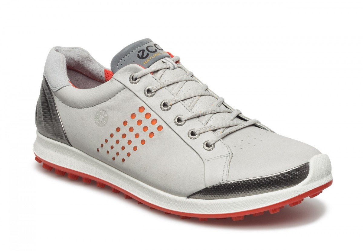 Duca Del Cosma Golf Shoes Sale