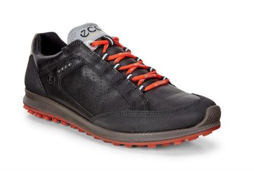 Ecco - Women Biom Hybrid 2 GTX Grippsohle Golfschuhe (Gore-Tex)