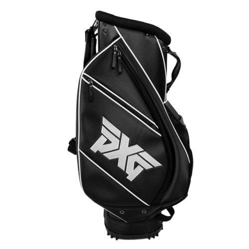 PXG - LUXUS Kart Golfbag