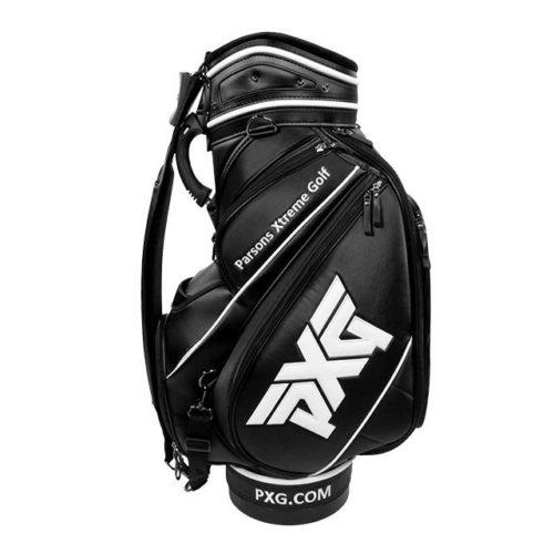 PXG - CLASSIC Tour Golfbag