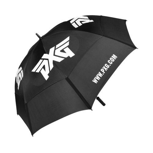 PXG - GUSTBUSTER 68 Schirm mit Doppeldach