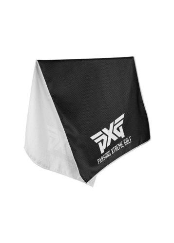 PXG - PLAYER TOWEL Waffeltuch