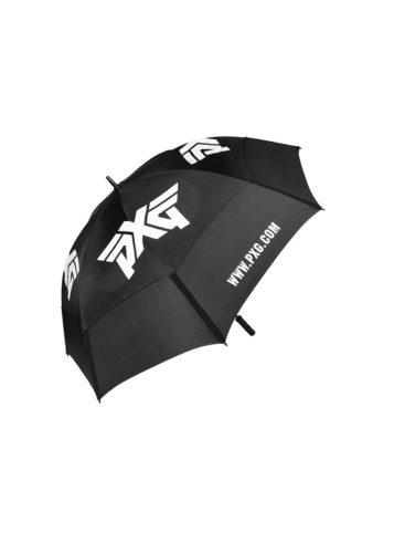 PXG - Schirm Gustbuster 68