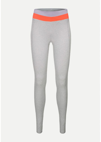 Juvia - ACTIVE WEAR Leggings