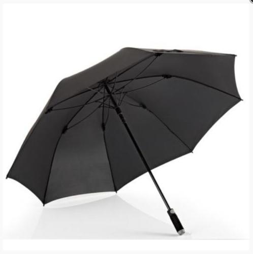 Birdiepal - TICAD Automatik Regenschirm