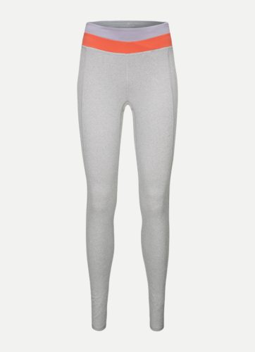 Juvia - ACTIVE WEAR Leggins