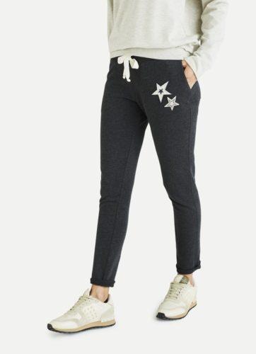 Juvia - STAR Trouser mit Sternen