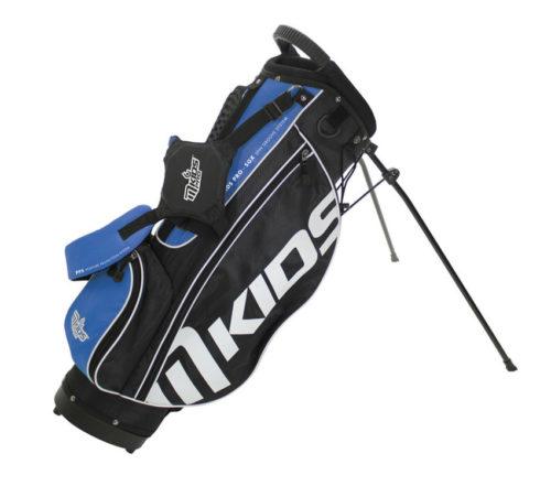 MKids - PRO Junior Stand Bag 155 cm- Set