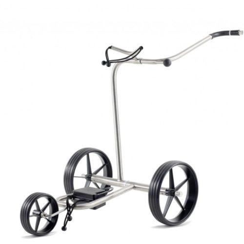 Ticad - TANGO Elektro-Trolley Titan