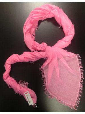 Rich & Royal - Damen Schal einfarbig