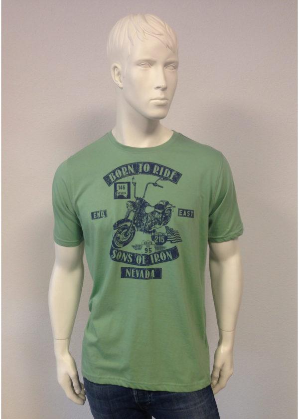 Kitaro_T-Shirt-Born-to-ride