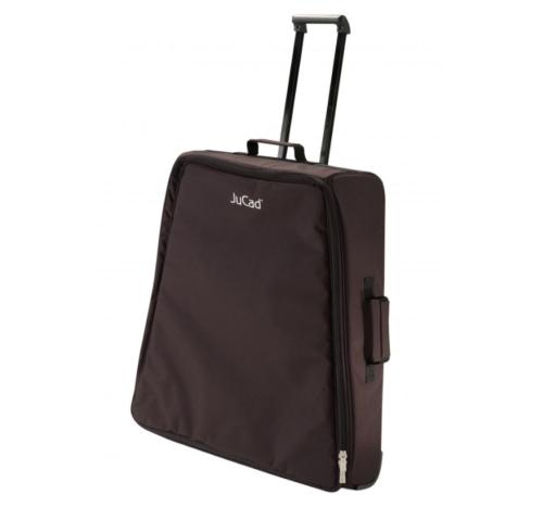 JuCad - Transporttasche für E-Trolley - Modellreihe Classic