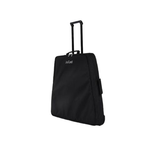JuCad - Transporttasche für E-Trolley - Modellreihe Drive-Phantom
