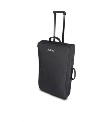 JuCad - Transporttasche für E-Trolley - Modellreihe Travel