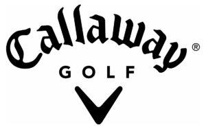 Demo Day Callaway Golfplatz Ascona Via Lido 81 Golf Patriziale