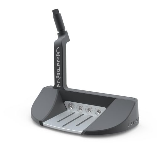 Caledonia - LINEO Putter