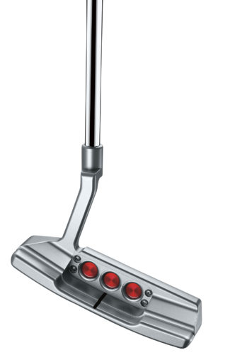 Scotty Cameron - SELECT NEWPORT 2 Putter