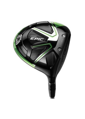 Callaway - GBB EPIC Driver 16 Ladies