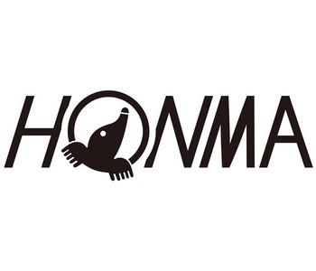 Honma Golf Ascona