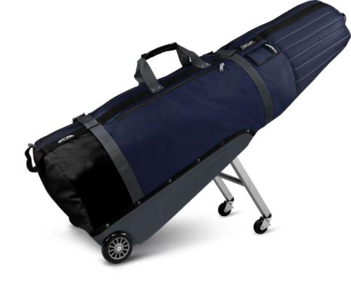 Sun Mountain - Club Glider Meridian Travelbag