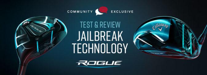 callaway-community-jailbreak-rogue