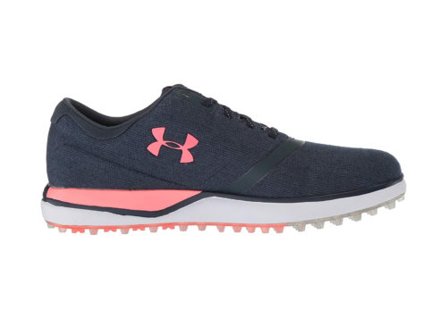UA - PERFORMANCE SL Golfschuh-Spikeless