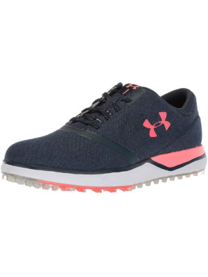 UA - PERFORMANCE SL-Golfschuh-Spikeless