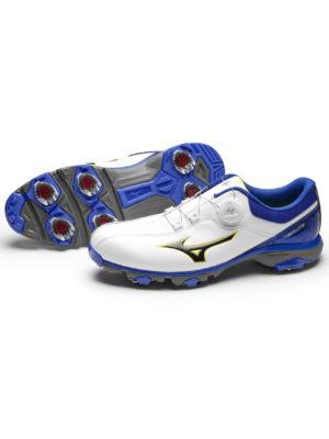MIZUNO - Golfschuh Spikes NEXLITE005