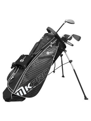 MKIDS - PRO STAND BAG AB 160 cm SET