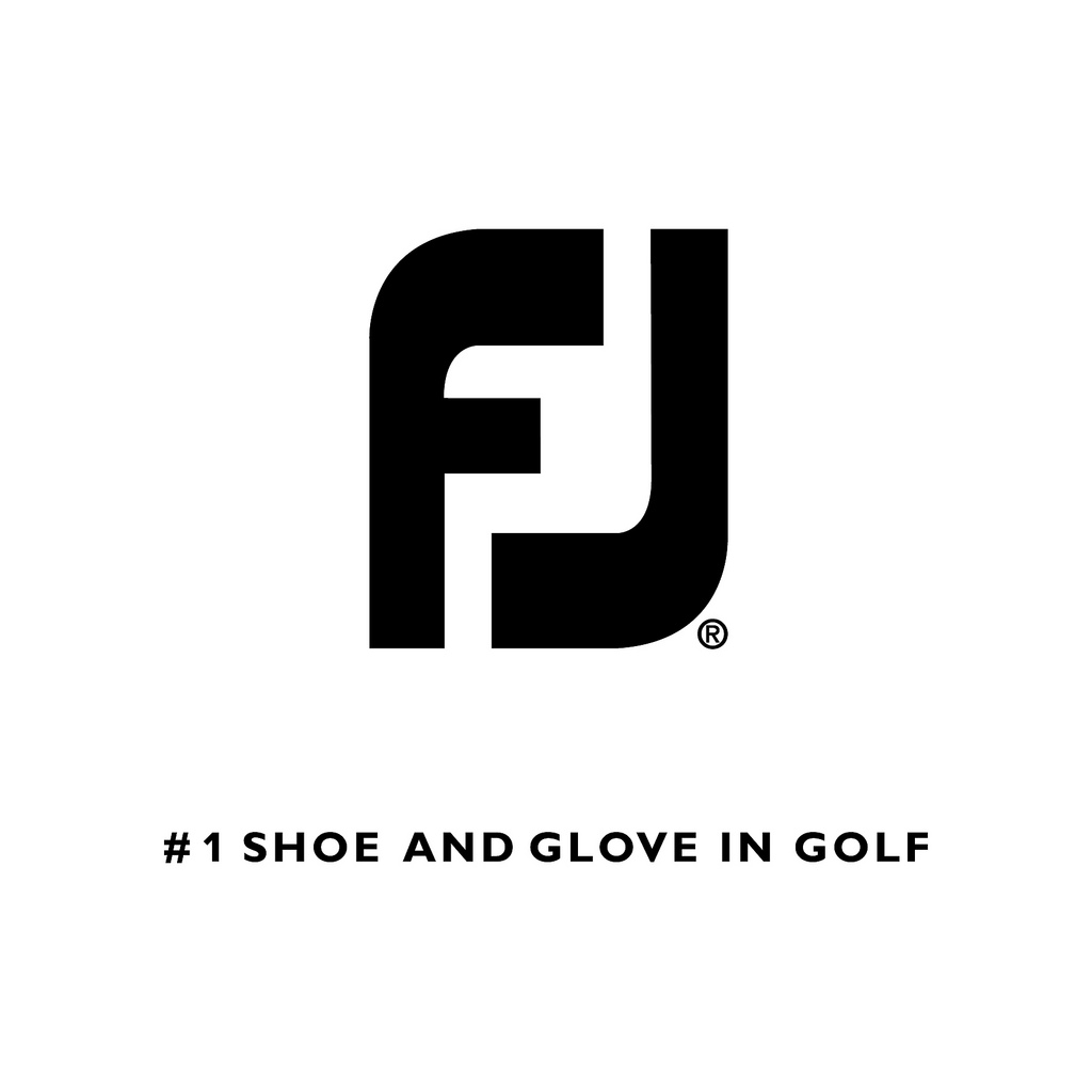 Golfshop Ascona Losone Foot-Joy Golf Shoes