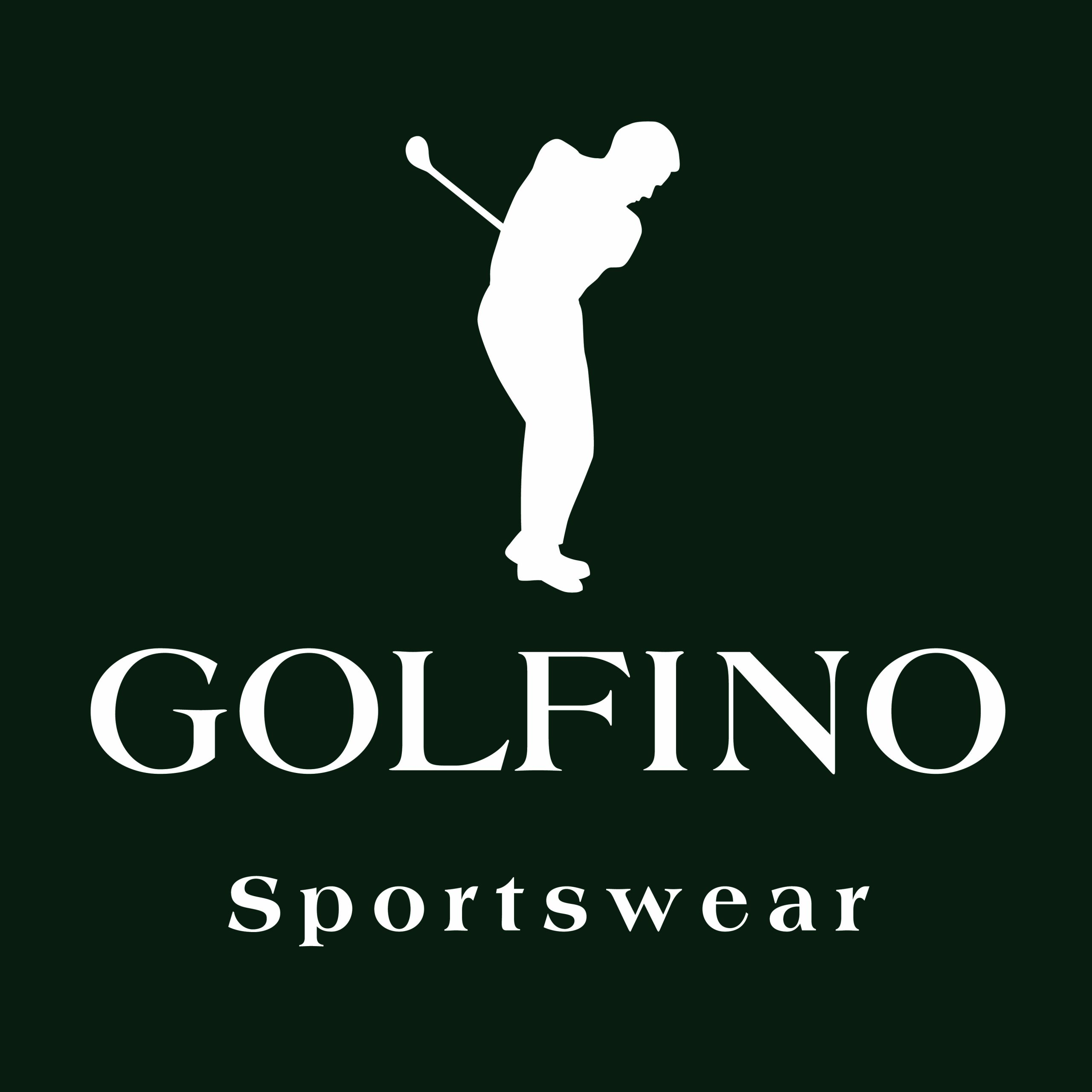 Golfshop Ascona Losone Golfino Fashion