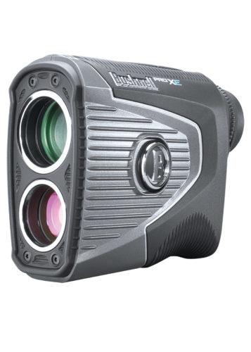 Bushnell - PRO XE Lasermessgerät