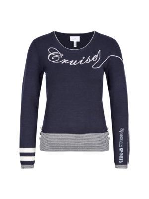 Pullover Marlett - Sportalm