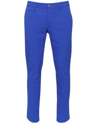 Hose Rookie-3xDRY blau - Alberto
