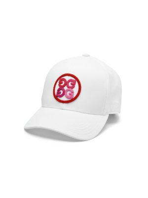 G/FORE - CIRCLE-G CAP LE