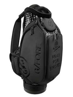 G/FORE - G4 TOUR GOLFBAG